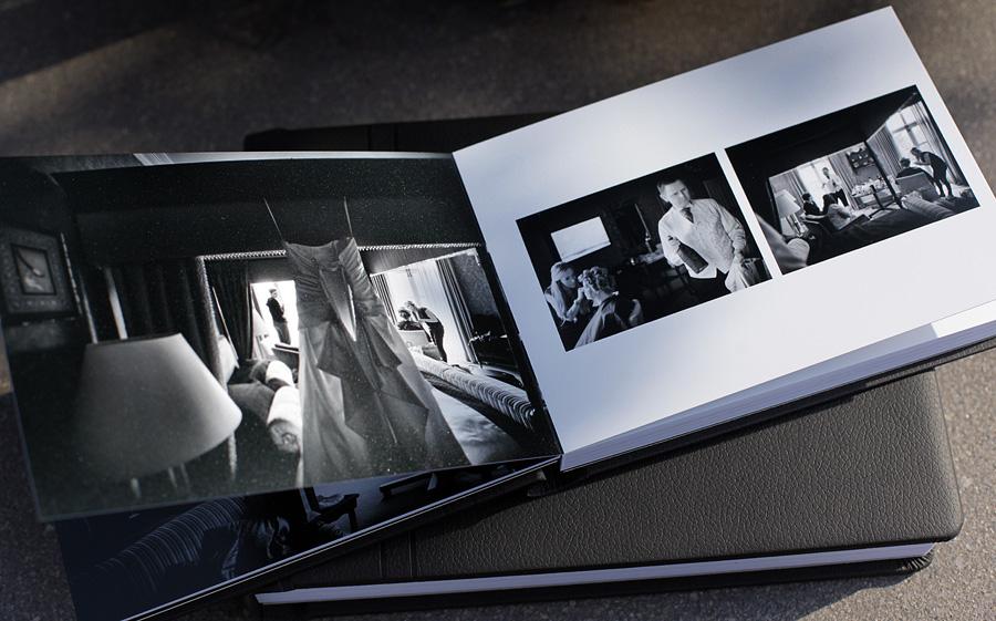 a4-albums-inside
