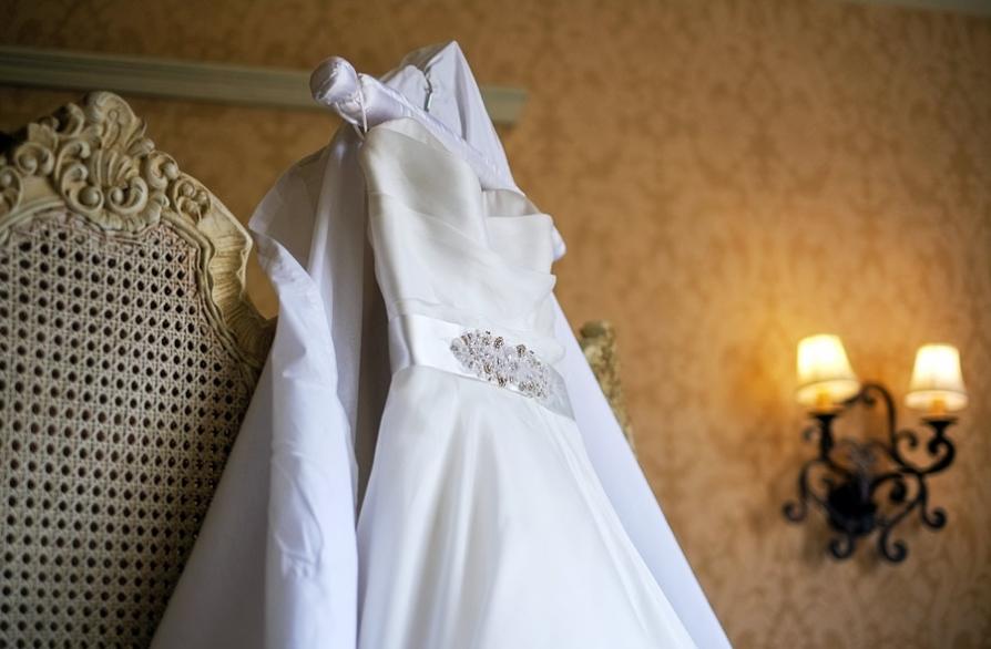 coombe abbey wedding photo 03